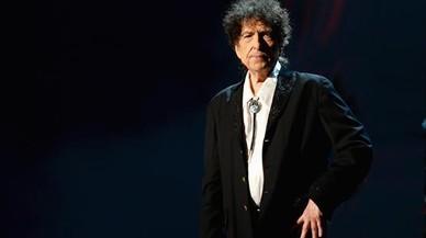 Dylan envía su discurso y ahora ya puede cobrar los 800.000 euros del Nobel