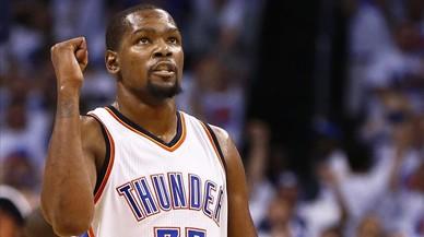 Es desencadena la bogeria en el mercat de la NBA