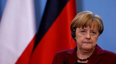 La inflación en Alemania supera el 2% por primera vez desde el 2012