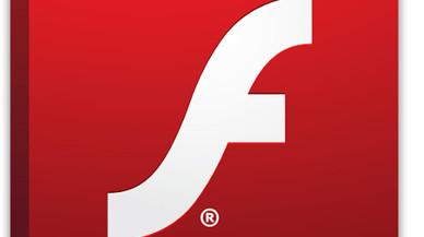 Google mata definitivamente a Flash