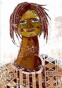 Art i bon rotllo a Gràcia