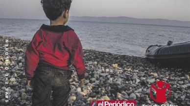 Imagen de la portada del libro 'Relats curts d'un llarg viatge'