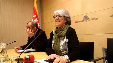 Esquerra quiere se declare 'persona non grata' al Rey en Girona