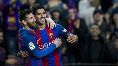 El Barça-Reial Societat, en directe on line