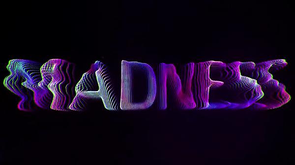 Muse presenta a internet 'Madness', primer senzill de 'The 2nd law'