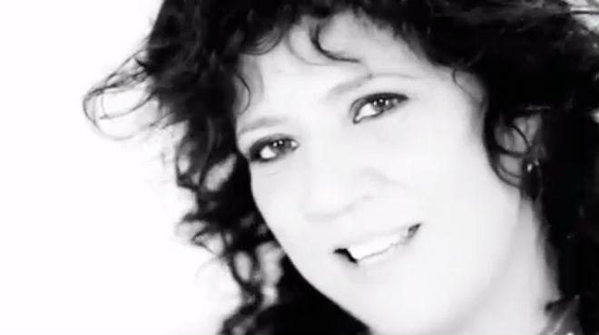 Rosana treu un nou àlbum
