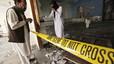 El Pakistan anuncia que els talibans volen negociar un acord de pau per a l'Afganistan