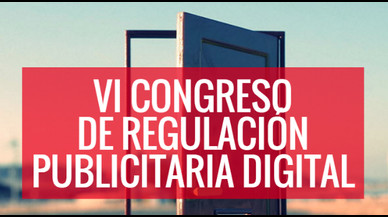Protección de datos y regulación Publicitaria Digital