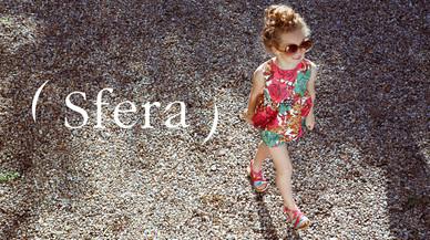 Sfera entra a Alemanya amb l'obertura de 50 botigues als grans magatzems Karstadt