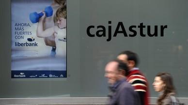El peri dico actualidad y noticias de ltima hora for Oficinas liberbank barcelona