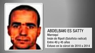 Un error policial va conduir a l'absolució de la cèl·lula vinculada a l'imam de Ripoll