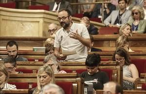 jregue38884129 barcelona 14 6 2017 sesion de preguntas al govern en el par170703111328
