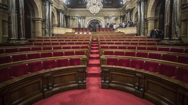 El Govern eliminará términos y conceptos machistas del Código Civil catalán