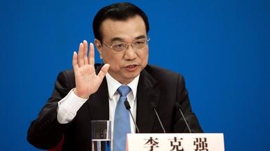 China advierte de que las empresas estadounidenses serán las más perjudicadas en una guerra comercial