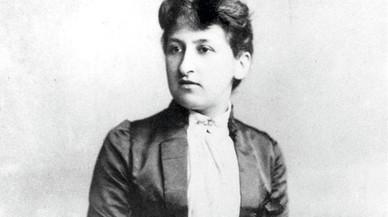 Aletta Jacobs: els 5 sostres de vidre que va trencar la feminista victoriana