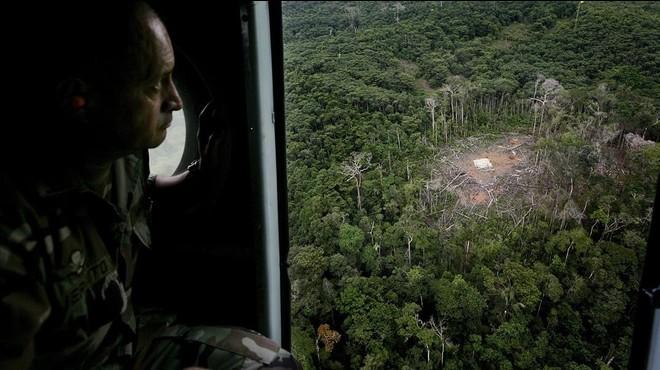 El Govern colombià i les FARC arriben a l'alto el foc definitiu