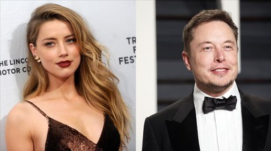 Elon Musk: el magnat que apunta alt