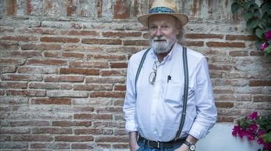 Gilbert Shelton y su particular terrorista suicida 'hippy'
