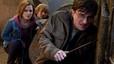 J. K. Rowling rescata Harry Potter per a un relat curt sobre el quidditch