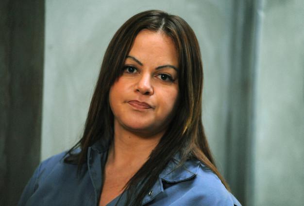 Encontrado el cuerpo de la cantante mexicana Jenni Rivera