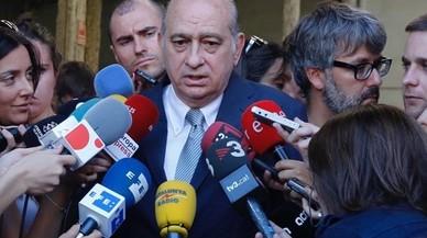 El 'Fernándezgate' rebenta la campanya
