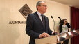 Un jutge anul·la l'adhesió de Reus a l'AMI