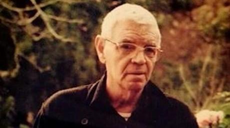 Homenaje al desaparecido Luis Bermejo en el Salón del Cómic