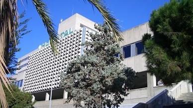 Detinguda una parella després de portar la seva filla de tres mesos morta a un hospital de Màlaga
