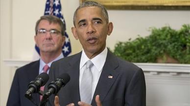 Corea del Sud i Washington acorden el desplegament d'un escut antimíssils