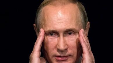 Rússia es dirigeix a les eleccions legislatives en un clima de coacció a l'oposició