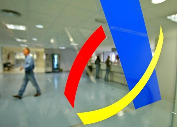 Hacienda excluye de declarar los activos en el extranjero de menos de 50.000 euros