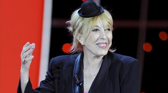 Rosa Maria Sardà, premio Max de honor