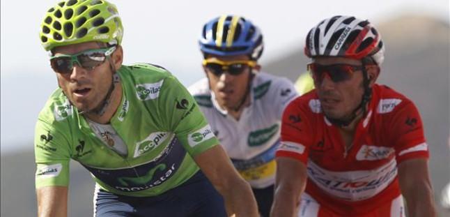 El Rat Penat volver� a ser protagonista en la Vuelta