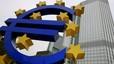 La zona euro es prepara per a una moneda única més feble i un deute més car