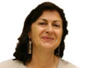 Teresa Pérez