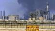El Banc Mundial augura una caiguda més gran del preu del petroli aquest any