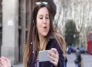 La aplicaci�n ha sido desarrollada por la empresa barcelonesa Bitdistrict