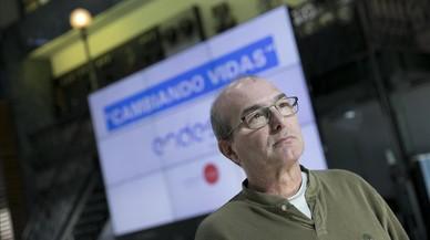 La Fundació Endesa promou la inserció laboral