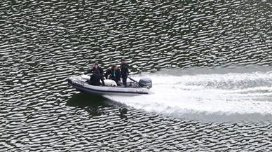 Les víctimes de Susqueda tenen ferides d'arma blanca i un cop al cap