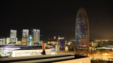Barcelona es queda sense l'Agència Europea del Medicament i altres notícies del dia, en un minut