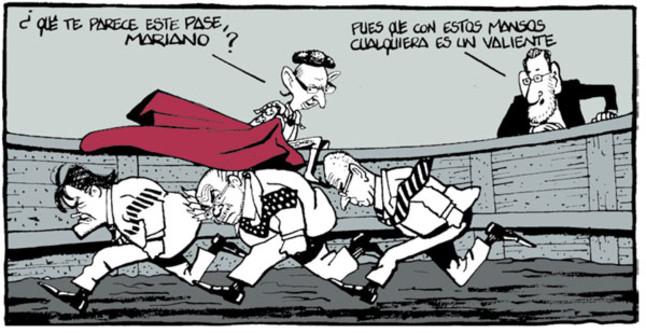 Ferreres