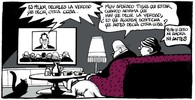 ferreres cas eppi