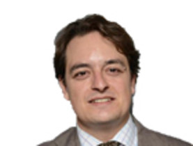 Luis Bouzas