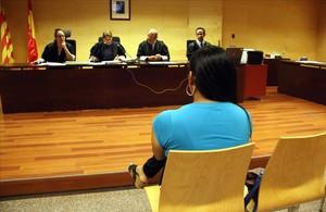vvargas36882623 sociedad l acusat d abusar sexualment d un noi de 12 anys a 170115141413