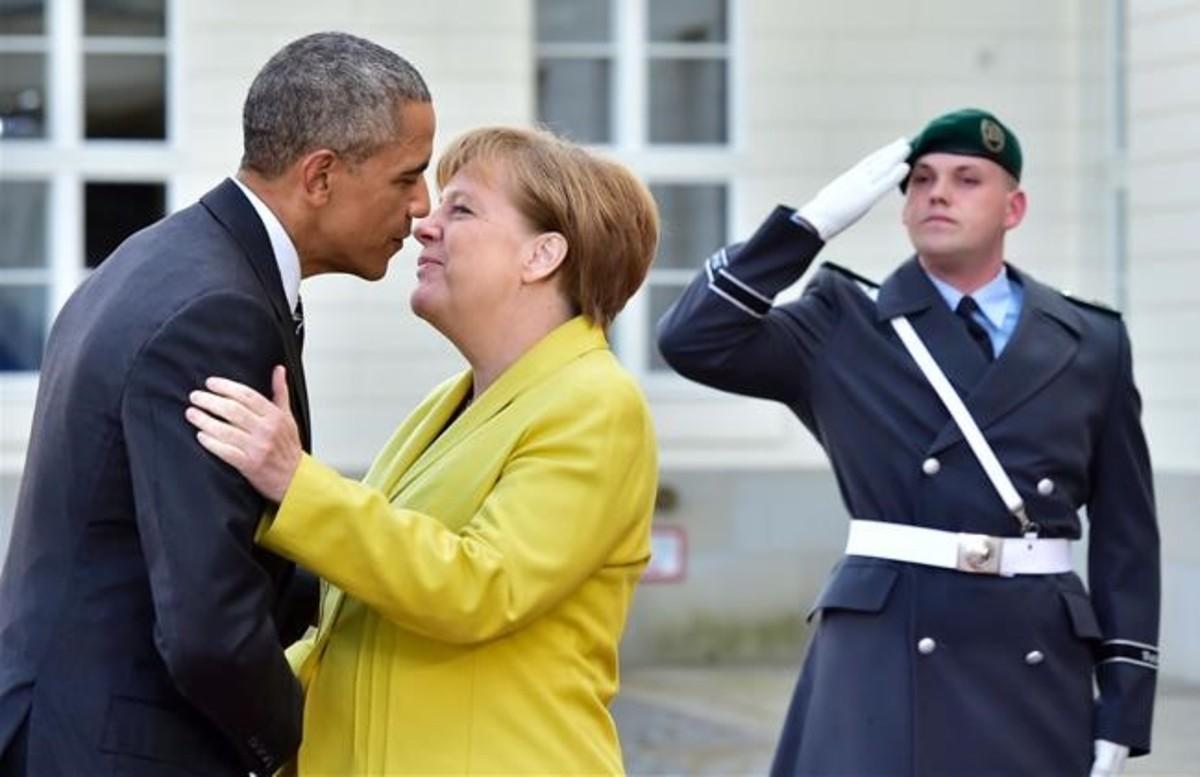 fsendra33652594 us president barack obama l and german chancellor angela m170319170138