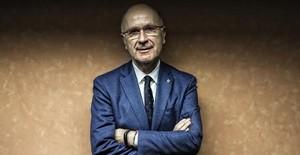 zentauroepp32049669 barcelona 2015 12 03 politica entrevista a josep antoni 170908210146