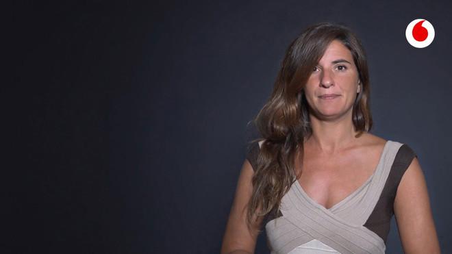 Celia Ferrero, vicepresidenta de ATA, adelanta que solo se pagará por los días trabajados y otras ventajas económicas.