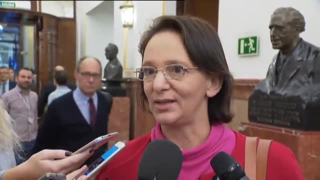 Crítiques de Bescansa a Podem