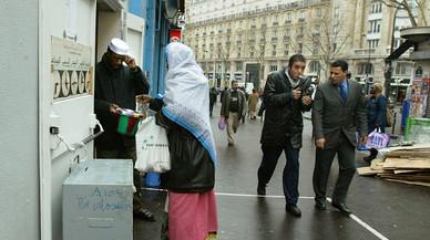 Claus per fer el millor currículum a França
