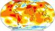 Aquest estiu ha sigut el més càlid a la Terra des que hi ha registres